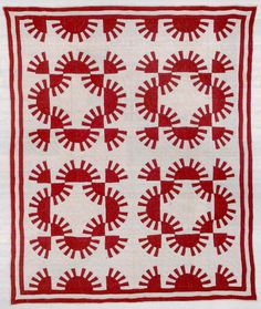 Pine Ridge Quilter: On The 7th Day of Christmas
