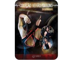 Catálogo - Quantic Life, Movie Posters, Movies, Film Poster, Films, Movie, Film, Movie Theater, Film Posters