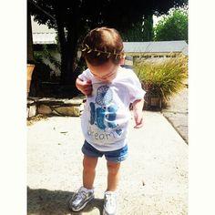 Dream Catcher dream Children's Toddler Tshirt. Sizes by StarrJoy16