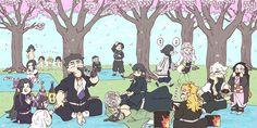 Me Anime, Anime Demon, Anime Manga, Anime Guys, Anime Family, Demon Hunter, Anime Princess, Dragon Slayer, Anime Screenshots
