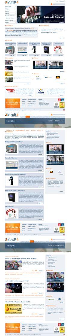 www.insoft4aps.com.br