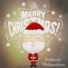 Tolle Weihnachtsbilder.Die 23 Besten Bilder Von Weihnachtsbilder In 2016 Kostenlos Free