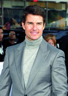 Tom Cruise, su valor neto. Con 250 millones de dólares, la celebridad con el valor neto más alto en la industria del cine es Tom Cruise. Le sigue Will Smith, el protagonista de Men in Black, quien tiene 200 millones, y detrás está Robert De Niro, quien cuenta con 185 millones; el actor trabaja desde 1965 y sigue siendo muy taquillero.