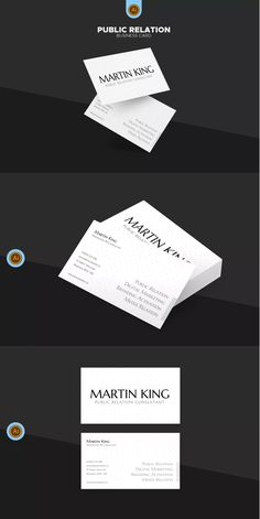 Public relations business card template ai eps unlimiteddownloads public relations business card template ai eps unlimiteddownloads business card templates pinterest public relations business cards and card colourmoves
