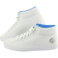 adidas originals indoor tennis mid 70f29349d51