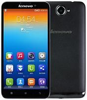 LENOVO S939 SPECS. POWERED BY JELLY BEAN ANDROID OS.IPS LCD HD DISPLAY WITH 6.0 inches. OCTA CORE PROCESSOR WITH 1 GB RAM. 3000 mAh BATTERY CAPACITY. 8MP CAMERA