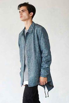 fc3f33879 56 Best Men s Fashion images