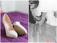 Page not found ~ Fotograf Eline Jacobine Oslo, Ballet Shoes, Dance Shoes, Wedding, Fashion, Ballet Flats, Dancing Shoes, Valentines Day Weddings, Moda