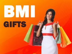 Gifts Store Online in Dubai  BMIGifts - Gifts shopping in Dubai, UAE