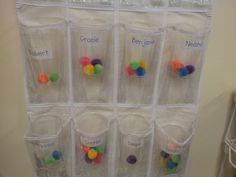 Behavior Ideas and Procedures in the Classroom Bucket Filler for Positive Behavior. Students can see what things they've done.Bucket Filler for Positive Behavior. Students can see what things they've done. Kindergarten Classroom Management, Classroom Rewards, Classroom Procedures, Classroom Organisation, In Kindergarten, Classroom Decor, Preschool Behavior Management, Classroom Behaviour, Classroom Environment