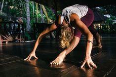fold forward   yoga