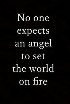 Be devilicious...