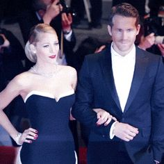 It's Official: Ryan Reynolds and Blake Lively's Daughter's Name Is…