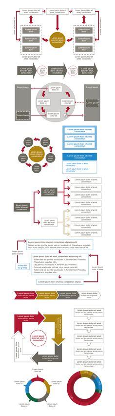 Infografía / Diagrama de Flujo / UI/UX