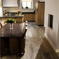 47 Best Wood Floors Images In 2017 Engineered Hardwood