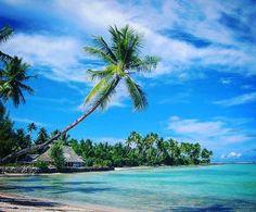 Kiribati, Micronesia  The world's most eastern point, Kiribati (formerly known as the Gilbert Islands) is an island nation found about 2,485 miles southwest of Hawaii in the Pacific Ocean. #kiribati #gilbert #gilbertislands #hawai #pacificocean #micronesia #egzotic #island #island #beautiful #travelgram #holiday #tourism by kadifekutuvetesbih. gilbertislands #egzotic #kiribati #micronesia #island #pacificocean #hawai #travelgram #beautiful #holiday #tourism #gilbert #eventprofs…