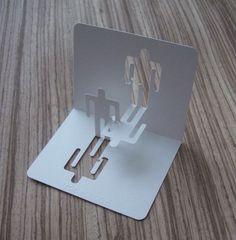 Creative 3D Business Cards Ideas