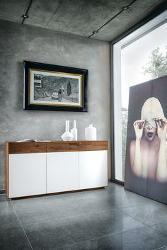 spielt mit offenen kanten regal contur 5800 von spitzh ttl home company einrichtung regal. Black Bedroom Furniture Sets. Home Design Ideas