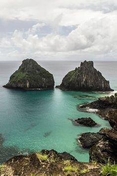Fernando de Noronha Brazil   Liam Geoghegan Say Yes To Adventure