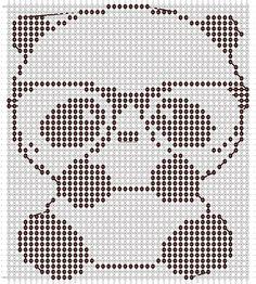 Alpha Pattern #5606 added by creativein