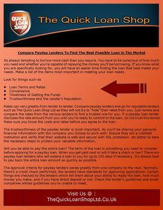 Payday loans payson ut picture 4