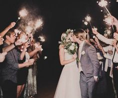 aspyn and parker wedding - Google Search