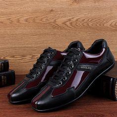46fe989ea8151 Tênis Casablanca Masculino, Produtividade, Moda Sneakers, Tênis Masculinos,  Sapatos Fashion, Moda