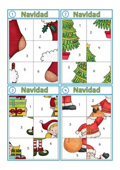 Do you love Puzzles and games? puzzles can differ greatly in a Room Escape Sacramento based Enchambered games are built for groups and may differ from these solo mini games! Christmas Worksheets, Christmas Activities For Kids, Winter Crafts For Kids, Preschool Christmas, Grinch Christmas, Christmas Games, Christmas Printables, Christmas Holidays, Christmas Crafts