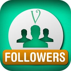 Entertainment plays very vital role in the refreshment of any persons' life. One of the best app for enjoying and having fun is the. Advertising Methods, Advertising Campaign, Marketing And Advertising, Twitter Followers, Get More Followers, Social Web, Social Networks, Social Media, Rock Shirts