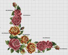 gallery.ru watch?ph=PWE-hiC3L&subpanel=zoom&zoom=8
