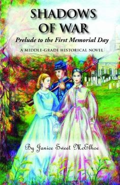 memorial day books read aloud