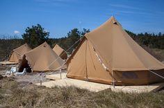 Bell Escape tent 100 Euro, Van Camping, Outdoor Gear, Tent, Hotels, Store, Tents