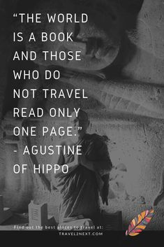 100 travel quotes to inspire you to take that next trip. These inspiring journey sayings are timeless and are easy to share. Canada Travel, Japan Travel, Ski Canada, Air Travel, Best Travel Quotes, Best Places To Travel, Cool Places To Visit, The Journey, Winter In Japan