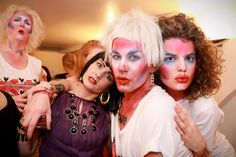 The meaning of Nightlife So Creative, Nightlife, Amsterdam, Meant To Be, Weird, Halloween Face Makeup, Told You So, Rest, Parties