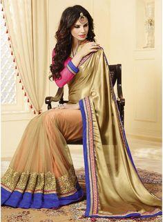 online shopping bridal saree,indian bridal saree,designer bridal sarees http://www.angelnx.com/