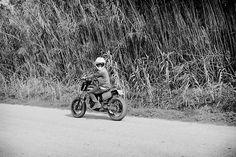 motorcycle | Tumblr