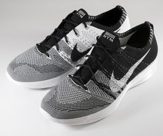 Nike HTM Flyknit – Second Collection Nike Free Shoes 06745e2a5