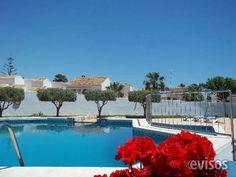 Excelentes bungalows  Dehesa de Campoamor Alicante Provincia Costa Ultimo bungal ..  http://orihuela.evisos.es/excelentes-bungalows-id-634284