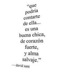 Cool Words, Wise Words, David Sant, Instagram Quotes, Instagram Posts, Affirmation Quotes, Spanish Quotes, True Quotes, Relationship Quotes