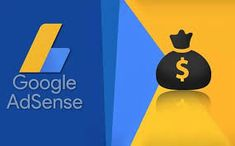 Topics which are discussed in this article are How Much Money Will I earn Through Adsense?,How Much Revenue Will I earn Through Adsense? Online Earning, Earn Money Online, Ways To Earn Money, How To Make Money, Advertising Networks, Contextual Advertising, Video Advertising, Display Ads, Best Ads