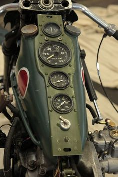 material cafe racer - Pesquisa Google