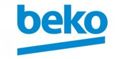 Beko #HomeAppliancesVector