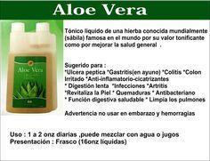Línea Verde - Página web de bienestarysaludcrint Cells Activity, Activities For Kids, Healthy, Menu, Lima Peru, 4 Life, Apothecary, Healthy Tips, Immune System