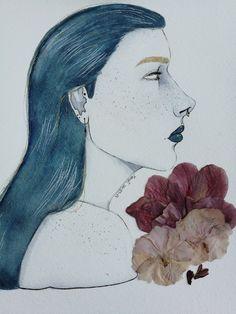 Art by .Moonset.