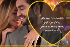 Jul 2019 - Marriage is a special bond made of trust, respect, love. Enjoy this collection of the love quotes for husband and share it with life partner. Valentine Message For Husband, Romantic Messages For Husband, Love Messages For Her, Sweet Love Quotes, True Love Quotes, Romantic Love Quotes, Sad Quotes, Breakup Quotes, Quotes Images