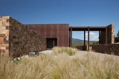 maison luxe mexique 5