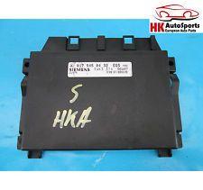 fuse box diagram mercedes benz w211 2002   mercedes fuse