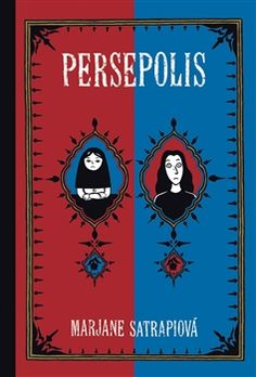 Yours Fantasy: Recenze: Persepolis Library University, Book Lists, Book Worms, Books To Read, Roman, Comic Books, Teen, Fantasy, Cover