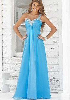 Image issue du site Web http://www.blackfive.com/images/prom/20120510/120306187.jpg