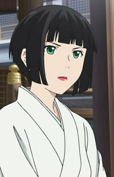 32 Best Mayu From Noragami Images Noragami Anime Anime Characters